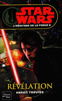 CHRONOLOGIE Star Wars - 6 : à partir de l'An 37 06-lot17