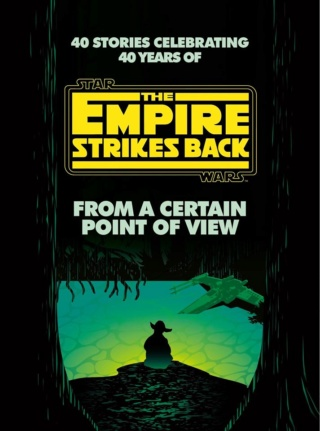 SW - From a certain point of view - Empire Strikes back 10383510