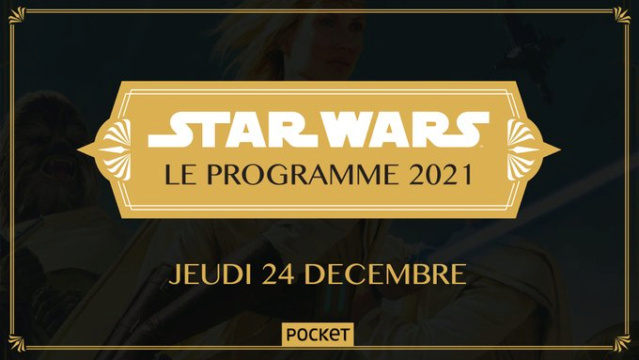 Calendrier 2021 des sorties romans Star Wars   16085510