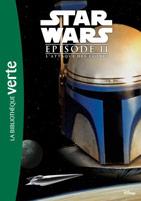 Star Wars - Chronologie temporaire officielle JEUNESSE 210