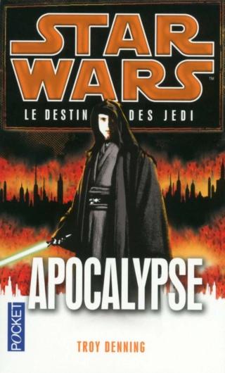 Star Wars : Les nouveautés Romans - Page 11 61mo-z10