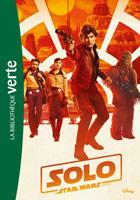 Star Wars - Chronologie temporaire officielle JEUNESSE 97820111