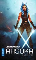 Star Wars - Chronologie temporaire - Univers officiel Ahsoka10