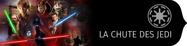 Star Wars - Chronologie temporaire - Univers officiel Bandea13