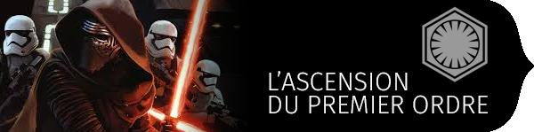 Star Wars - Chronologie temporaire - Univers officiel Bandea17