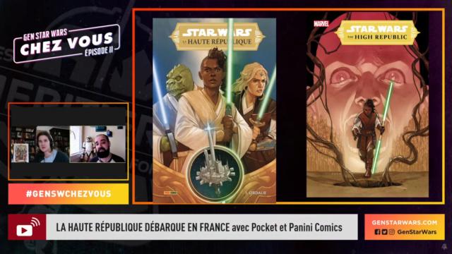 Générations Star Wars et SF Chez Vous - 1-2 mai 2021 Captur25