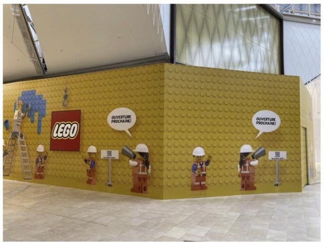 L'actualité Lego - Page 12 Captur27