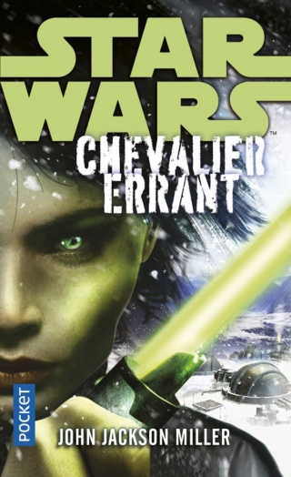 Calendrier 2020 des sorties romans Star Wars   Cheval11