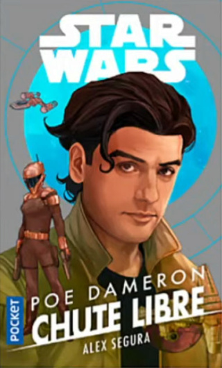 Calendrier 2021 des sorties romans Star Wars   Chite-11