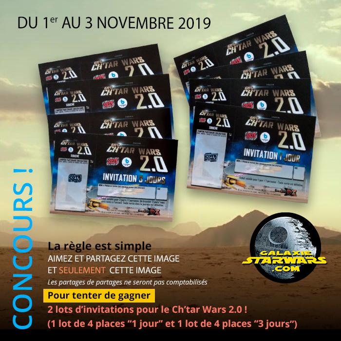 Concours Galaxie-StarWars et Ch'Tar Wars 2.0  Concou13