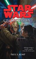 CHRONOLOGIE Star Wars - 6 : à partir de l'An 37 Cross-10