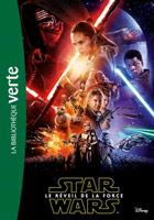 Star Wars - Chronologie temporaire officielle JEUNESSE Ep710