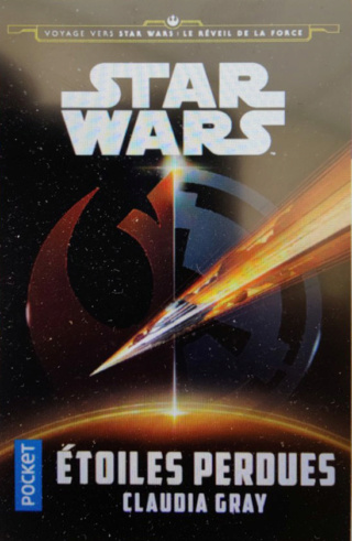 Calendrier 2021 des sorties romans Star Wars   Img_7910