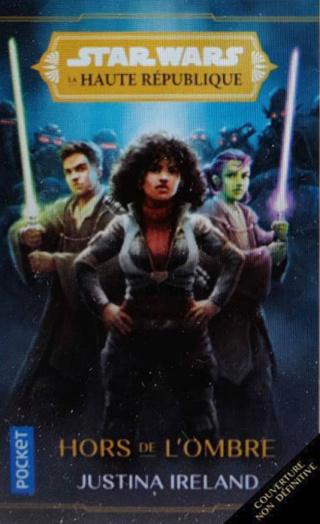 Calendrier 2022 des sorties romans Star Wars   Img_7914