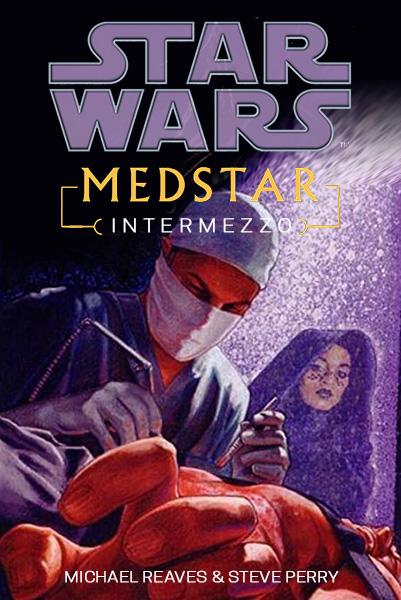 [NOUVELLE] Medstar Intermezzo (Reaves & Perry) Interm10