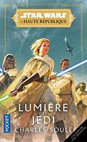 Star Wars - Chronologie temporaire - Univers officiel La_lum10