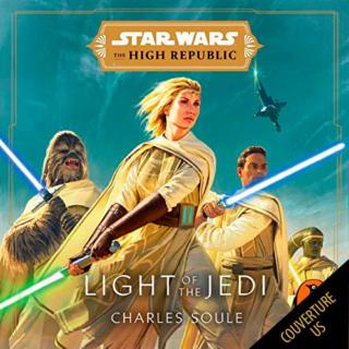 Calendrier 2022 des sorties romans Star Wars   Ligh10