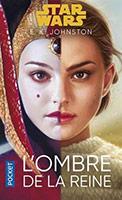 Star Wars - Chronologie temporaire - Univers officiel Lombre10