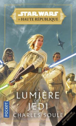 Calendrier 2021 des sorties romans Star Wars   Lumier10