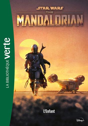 Calendrier 2021 des sorties romans Star Wars   Mandal10