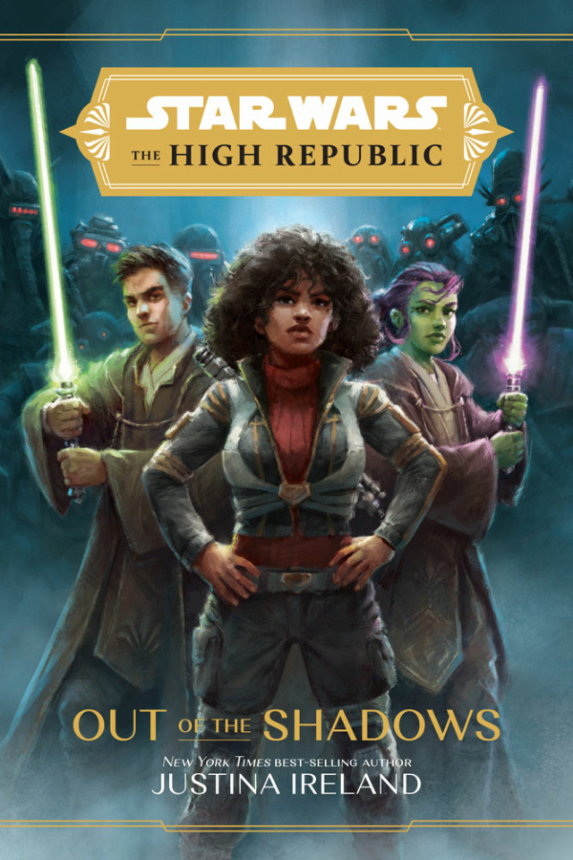 SW -The High Republic : Out of the Shadows (Justina Ireland) Out-of11