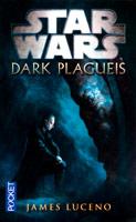 CHRONOLOGIE Star Wars - 2 : AN -1000 à AN -19 Plague10