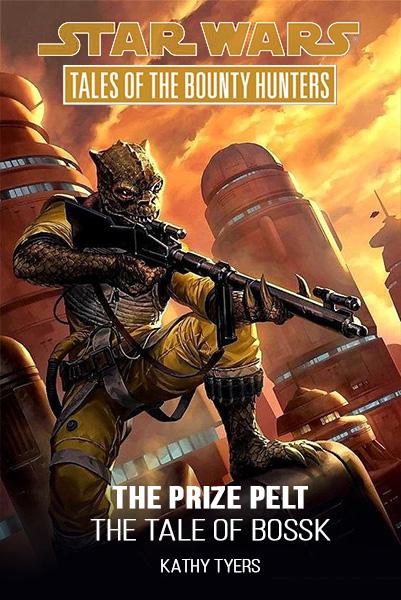 [NOUVELLE] The Prize pelt (Kathy Tyers) Prize-10