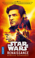 Star Wars - Chronologie temporaire - Univers officiel Renais10