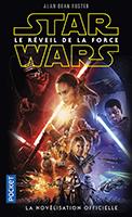 Star Wars - Chronologie temporaire - Univers officiel Reveil10