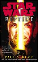 CHRONOLOGIE Star Wars - 6 : à partir de l'An 37 Riptid10