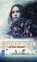 Star Wars - Chronologie temporaire - Univers officiel Rogue10