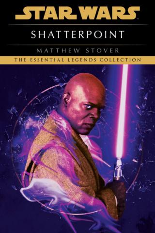 Star Wars Essential Legends Collection Ruptur10