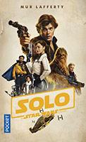 Star Wars - Chronologie temporaire - Univers officiel Solo10