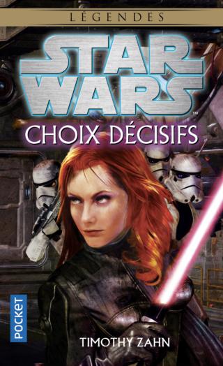Star Wars : Les nouveautés Romans - Page 10 Star_w11