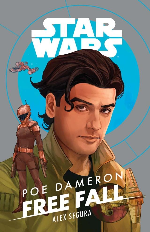 Star Wars Poe Dameron : Free fall (Alex Segura) Sw_poe10