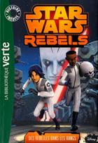 Star Wars - Chronologie temporaire officielle JEUNESSE Swr0610