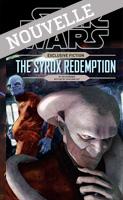 CHRONOLOGIE Star Wars - 2 : AN -1000 à AN -19 Syrox10