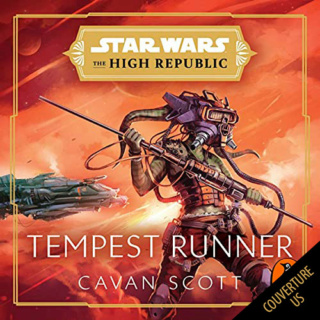 Calendrier 2022 des sorties romans Star Wars   Tempes10
