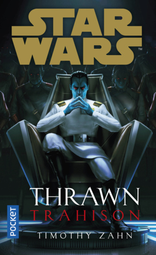 Calendrier 2020 des sorties romans Star Wars   Thrawn28