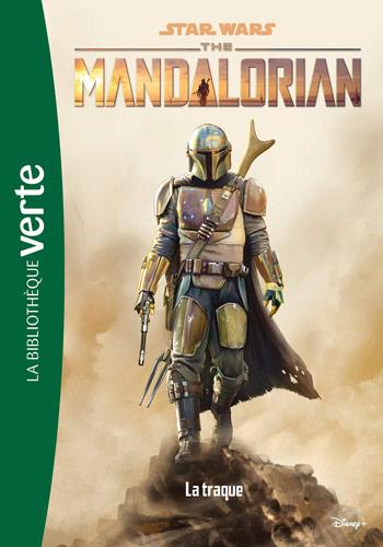 Calendrier 2021 des sorties romans Star Wars   Traque10