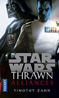 Star Wars - Chronologie temporaire - Univers officiel Vign-a10
