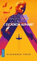 Star Wars - Chronologie temporaire - Univers officiel Vign-a11