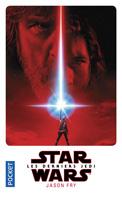 Star Wars - Chronologie temporaire - Univers officiel Vign-d10
