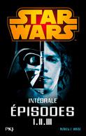 Star Wars - Chronologie temporaire officielle JEUNESSE Vignet10
