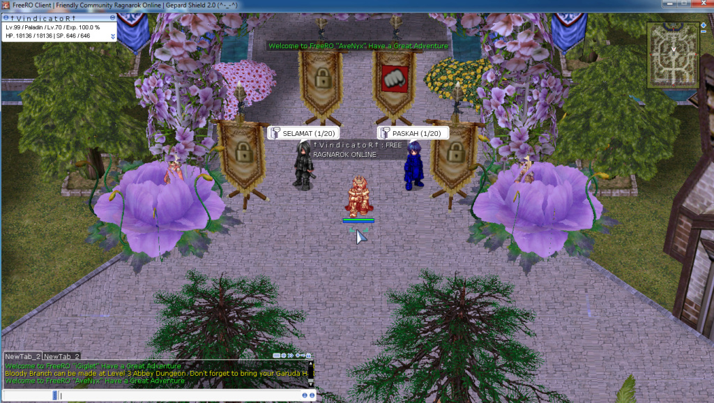 Event Screenshot Easter (Paskah) - Page 2 Ro_bmp10