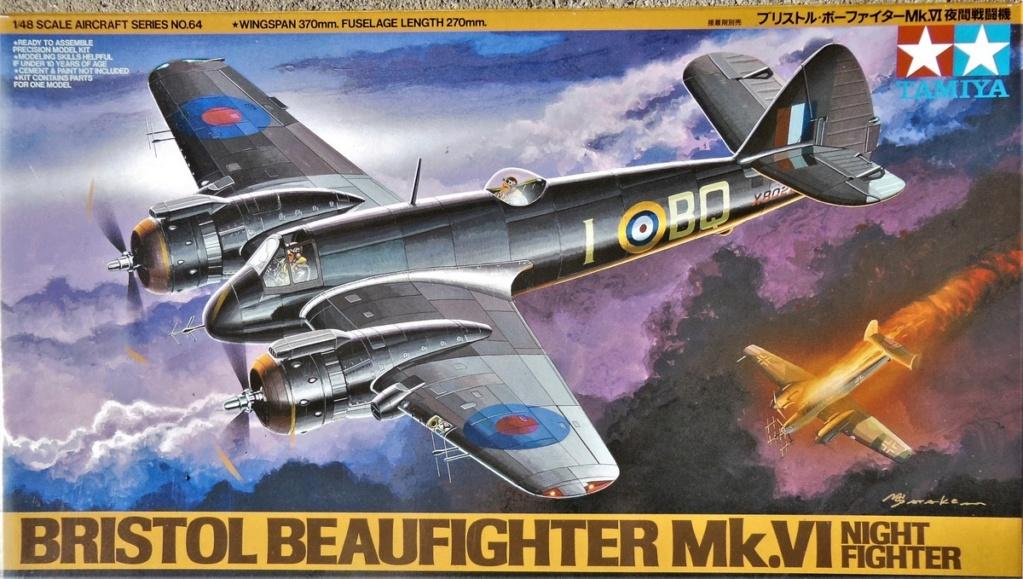 """Armstrong-Whitworth AW 41 """"ALBEMARLE"""" au 1/48 scratch en bois massif (Projet AA): Nacelles moteurs, puits de trains - Page 5 4613"""