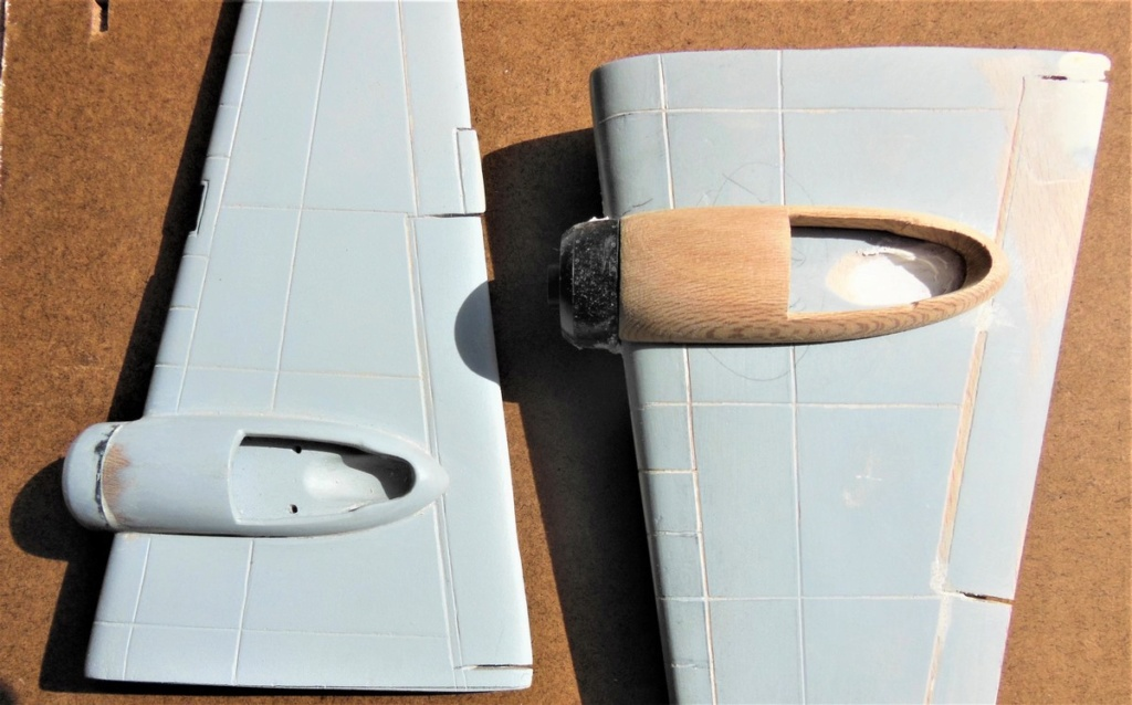 "Armstrong-Whitworth AW 41 ""ALBEMARLE"" au 1/48 scratch en bois massif (Projet AA):  moteurs et hélices - Page 5 6510"
