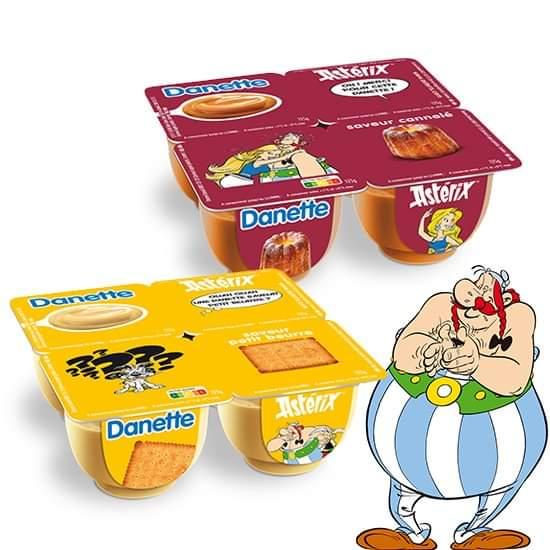 Asterix chez Danette le 1er octobre 2021 Fb_img40