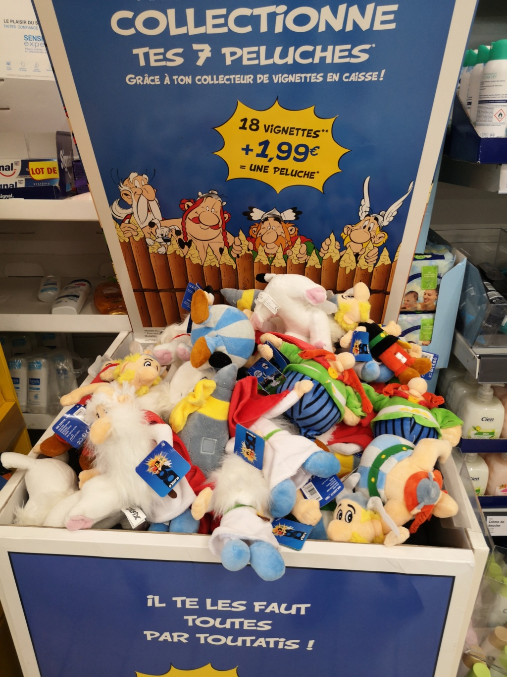 peluche chez Lidl  - Page 2 Img_2014