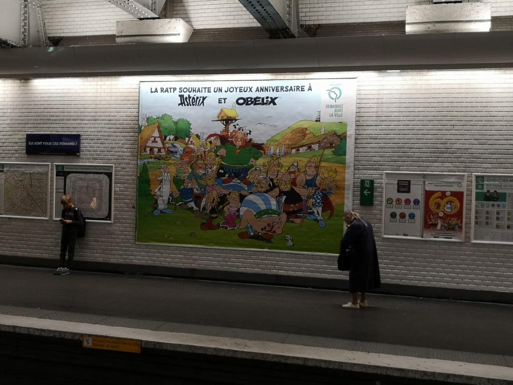 Astérix s'invite à la RATP  Img_2020
